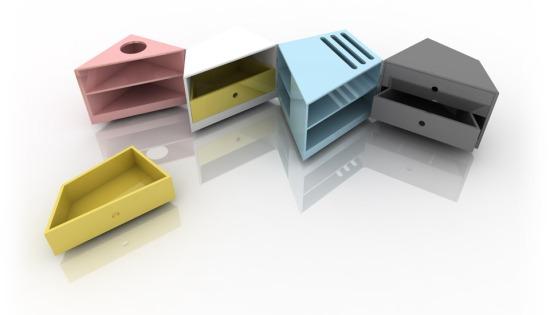d-table-colours-9000