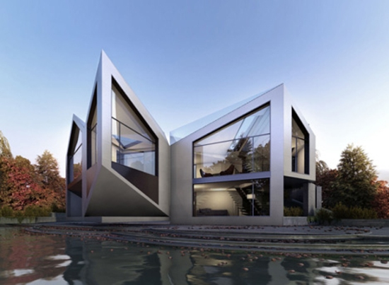 dezeen_The-Dynamic-DHaus-by-The-DHaus-Company_1