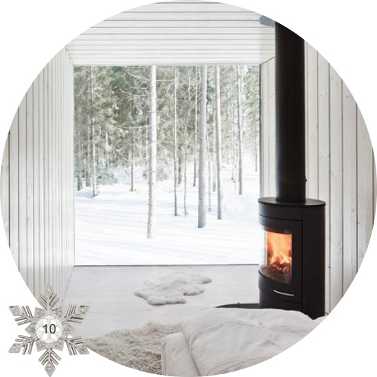 Winter_Interiors_Architectonista_10a