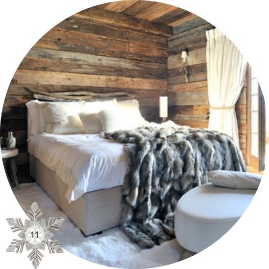 Winter_Interiors_Architectonista_11a