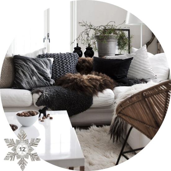 Winter_Interiors_Architectonista_12a