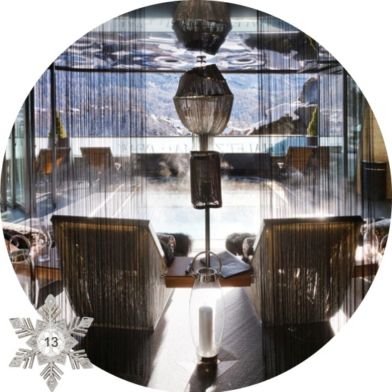 Winter_Interiors_Architectonista_13a