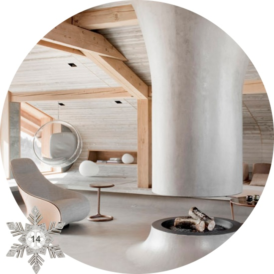 Winter_Interiors_Architectonista_14a