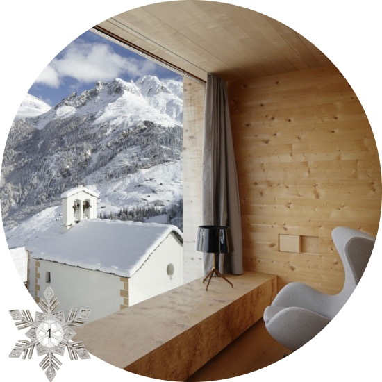 Winter_Interiors_Architectonista_1a