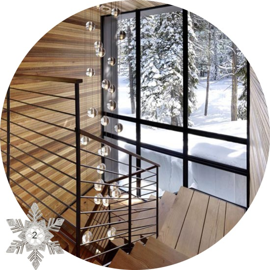 Winter_Interiors_Architectonista_2_a