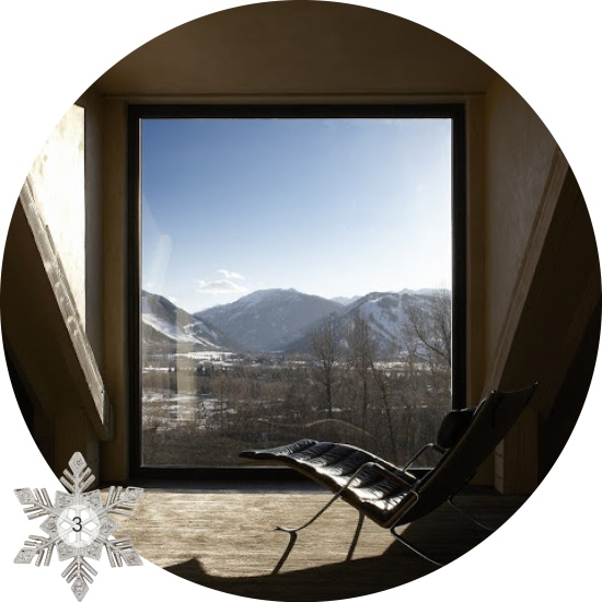 Winter_Interiors_Architectonista_3_a