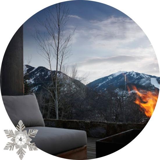 Winter_Interiors_Architectonista_4a