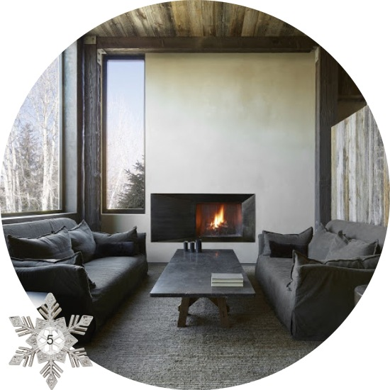 Winter_Interiors_Architectonista_5a