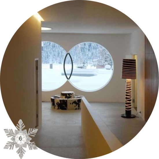 Winter_Interiors_Architectonista_6a