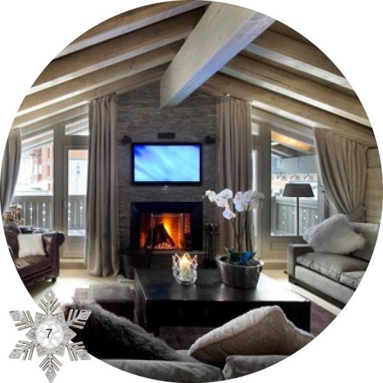 Winter_Interiors_Architectonista_7a