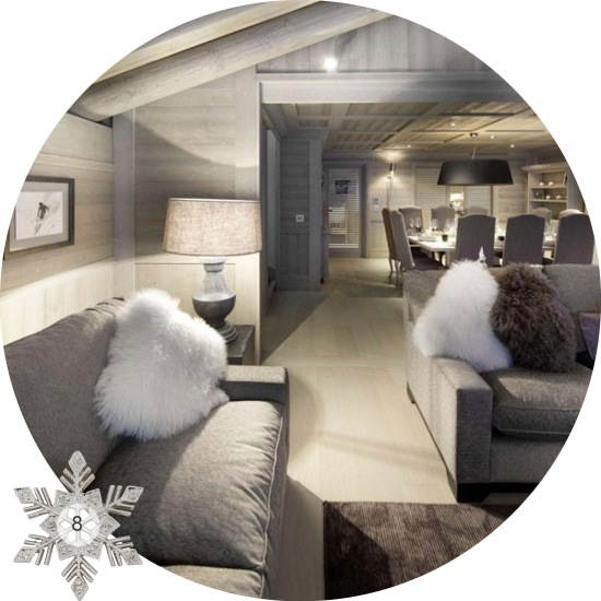 Winter_Interiors_Architectonista_8a
