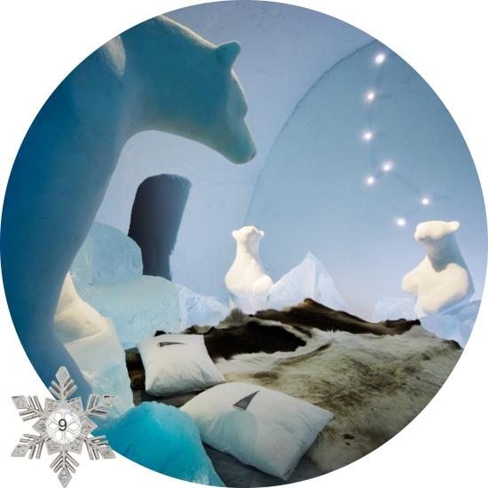 Winter_Interiors_Architectonista_9a