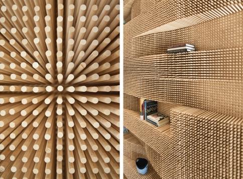 1_interior wall