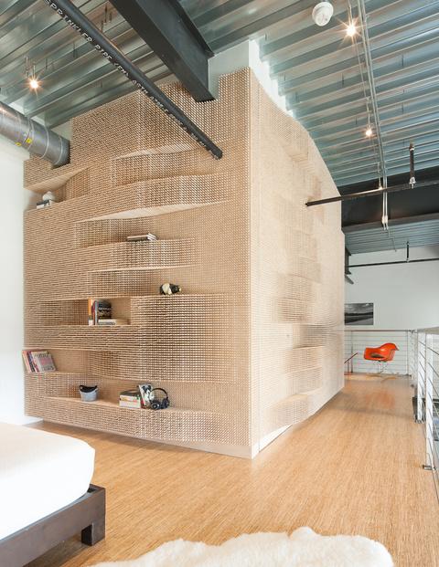 3_interior wall