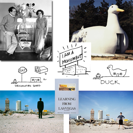 3_Robert Venturi Denise Scott Brown_designer couples