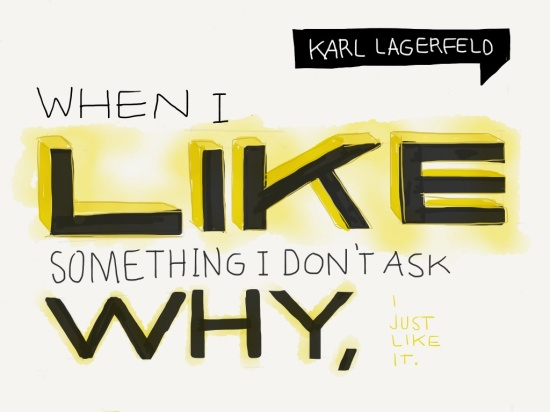 Karl Lagerfeld_3