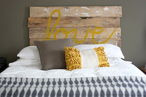 Pallets_10_Bed