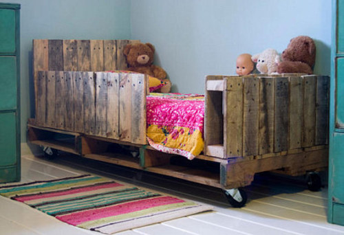 Pallets_15_Bed