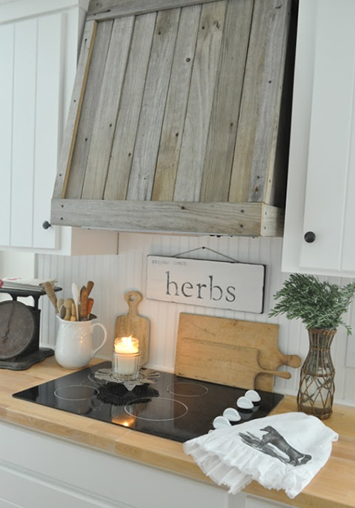 301 moved permanently for Kitchen ideas using pallets