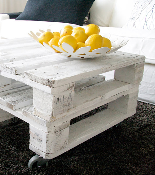 Pallets_8_Table