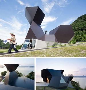 1_Toyo Ito_Museum of Architecture