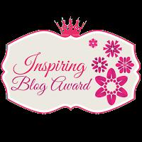 inspiring2bblog2baward